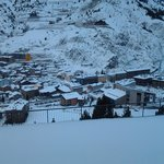 Bilde fra Magic Canillo Resort Hotel and Apartments