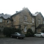 Scarthwaite Country House Hotel Foto
