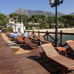 Photo of Marbella Club Hotel