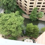 Bilde fra The Westin Riverwalk, San Antonio