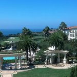 Φωτογραφία: St. Regis, Monarch Beach