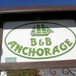 Anchorage B&B의 사진