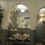 Photo of Riad Des Epices
