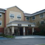 Photo de Extended Stay America - Pittsburgh - Carnegie