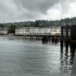 Фотография Silver Cloud Inn Mukilteo