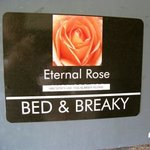 Eternal Rose Bed & Breakfast의 사진