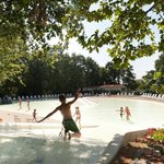 Plus Camping Tourist Village I Pini