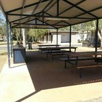 Pilbara Holiday Park Karratha Foto