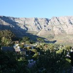 Foto Cape Town Eagle's Nest Guest House