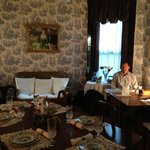Aleksander House Bed and Breakfast Foto