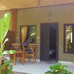 Photo of Suka Sari Homestay