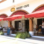 The Cabo Bakery