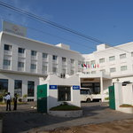 Excellent DSF Hotel Tuticorin