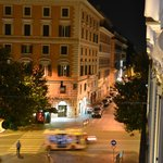 Photo de Jumeirah Grand Hotel Via Veneto