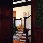 Photo de Corinthian Bed & Breakfast