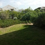 Foto di Ellefsen Golf Suites-Langebaan Country Estate