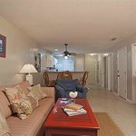 Romar Beach Unit 112