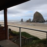 Фотография Hallmark Resort Cannon Beach