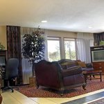 Foto de BEST WESTERN Peachtree City Inn/Suites