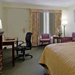 Φωτογραφία: BEST WESTERN Inn & Suites - Monroe