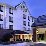 Country Inn & Suites By Carlson, Raleigh-Durham Airport, NC Foto