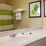 Foto van Fairfield Inn Youngstown Boardman/Poland