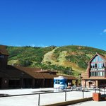 Foto de The Lodge at the Mountain Village