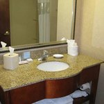 Hampton Inn Ft. Wayne Southwest照片