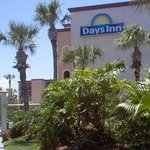 Days Inn Convention Center North Of Sea World