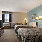 Фотография Days Inn Reading Wyomissing