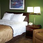 Foto de Extended Stay America - Columbia - West