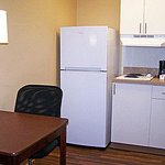 Foto van Extended Stay America - Columbia - West