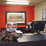 Photo of Extended Stay America - Tulsa - Central