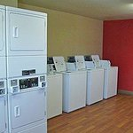 Photo de Extended Stay America - Tulsa - Central