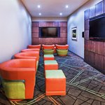 Holiday Inn Express Frisco Foto