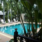 Royal Shilton Resort resmi