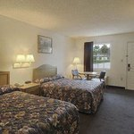 Foto Travelodge Suites MacClenny