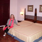 Photo of Parador de Albacete