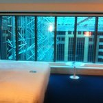 Φωτογραφία: Novotel Melbourne on Collins