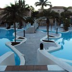 Photo of Adonis Resorts Castalia Brezos