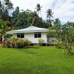 Photo of Huahine Vacances