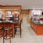 Фотография Staybridge Suites Rocklin - Roseville Area