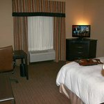 Photo de Hampton Inn Denver Northeast-Brighton