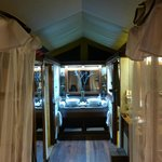 Samburu Intrepids Luxury Tented Camp의 사진