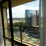 Φωτογραφία: Rydges Lakeside Canberra