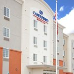 Candlewood Suites I-10 East照片