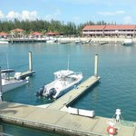 Bimini Sands Resort and Marinaの写真