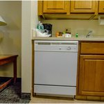 Staybridge Suites Corning Foto