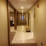Microtel Inn & Suites by Wyndham Marion/Cedar Rapids