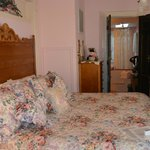 Cliff Cottage Inn - Luxury B&B Suites & Historic Cottages의 사진